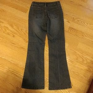 North Crest Jeans - North Crest - jeans
